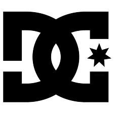 DC Shoes Black Friday